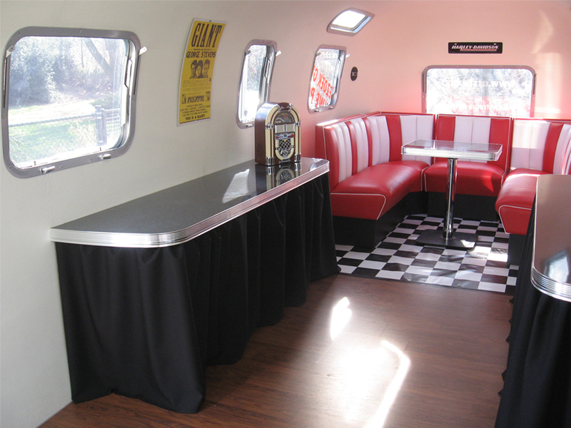 interieur airstream promo small